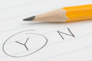 Co-decision : projet de Loi HCTE